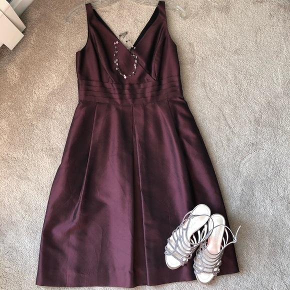 Ann Taylor Dresses & Skirts - EUC Dress by Ann Taylor, sized P2